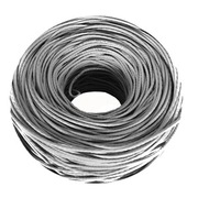Продам срочна сетевой кабель чистая медь
