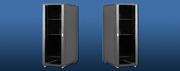 NCB32-68-BAA-C  Linkbasic Шкаф напольный 32U,  600*800*1600