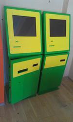 Онлайн Игровые Автоматы Киви