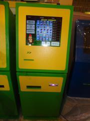 Продам в казахстан игровые автоматы казино игры бесплатно онлайн